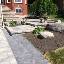 gal 27 landscaping and patio