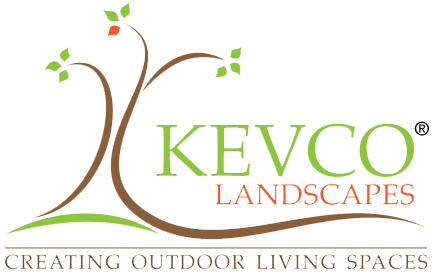 Kevco Landscapes Inc.
